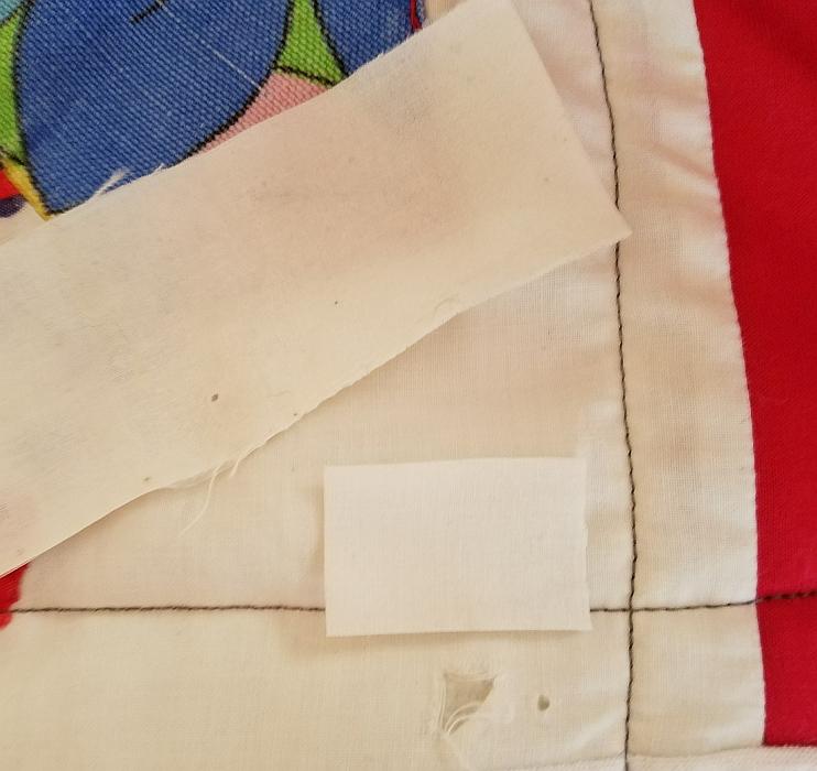 quilt repair 1
